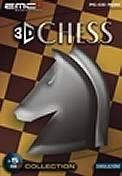 Chess PC box for Italy