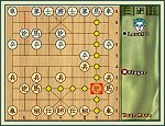 link to Chinese Chess
