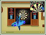 link to Darts
