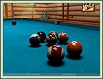 link to Pool