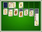 link to Solitaire